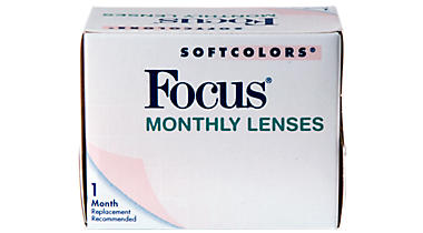 Focus Month Softcolors
